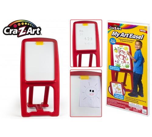 color baby 44113 Доска для рисования