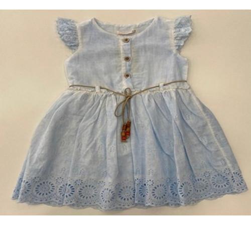babyrose 3152 rochie (3-4-5-6 ani.)