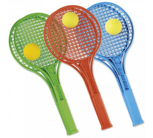 androni 5802-0000 Набор для тенниса в асс.