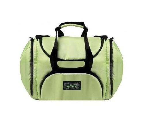 womar zaffiro eco1 geanta pentru carucior