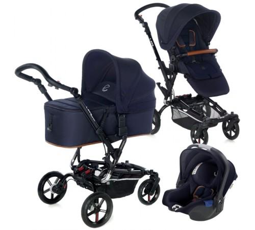 Детские коляски в Молдове jane Коляска epic formula i-size micro синий 5482 t31