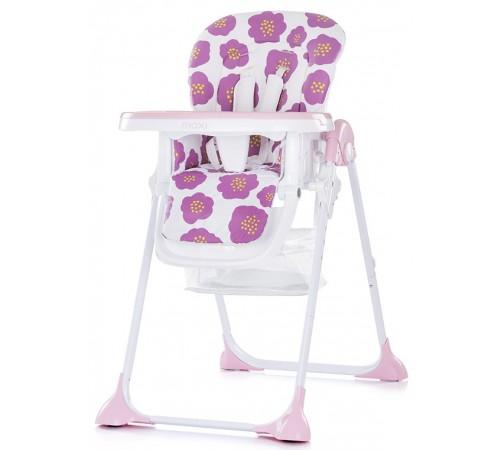 chipolino scaun pentru copii maxi sthmx0192fl flori