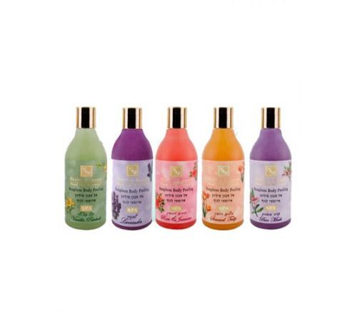 health & beauty  44.234  Мыло-пиллинг жидкое для тела musc 300мл 843410