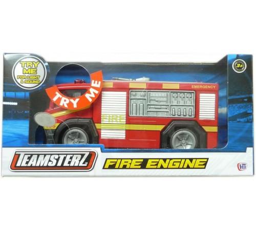 teamsterz 1373616.18 Пожарная машина в асс.
