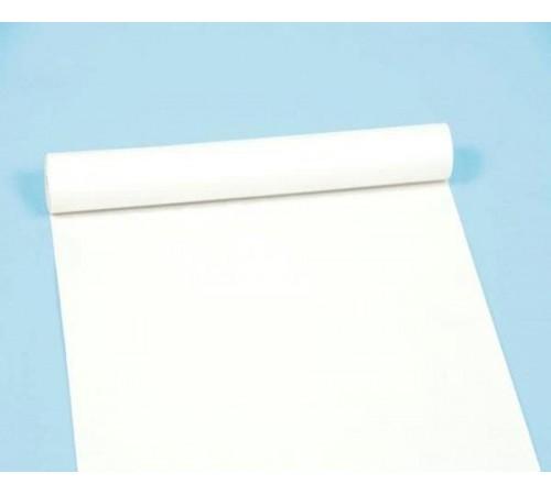 3toysm p35 Рулон бумаги для доски (длина 20 м.)