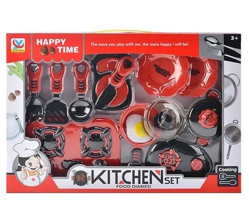 Детскиймагазин в Кишиневе в Молдове op ДЕ05.312 Игровой набор посуды