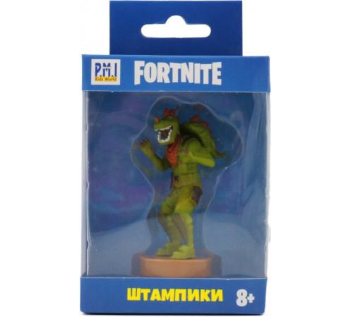 Jucării pentru Copii - Magazin Online de Jucării ieftine in Chisinau Baby-Boom in Moldova fortnite for5010 figurină de colecție în sort. (7,5 cm.)