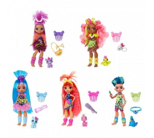 cave club gln82 Кукла в ассортименте