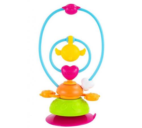 Детскиймагазин в Кишиневе в Молдове tomy 27738 Развивающая игрушка l27199