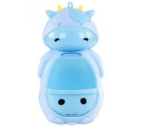 chipolino oală pentru băiat gboy01901bl albastru