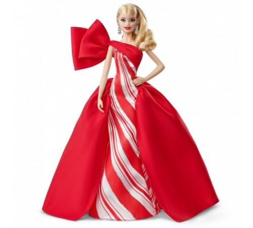 """Детскиймагазин в Кишиневе в Молдове barbie fxf01 Коллекционная кукла Барби """"Праздничная"""""""