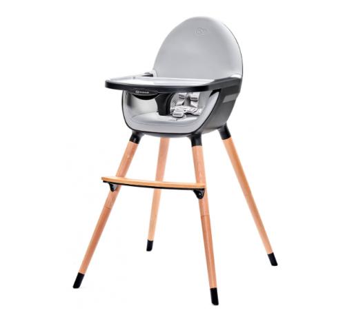 kinderkraft scaun pentru copii fini negru