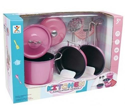 op ДЕ05.282 Детский набор посуды