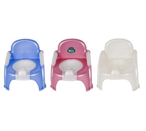 sevi 193 Детский горшок-кресло