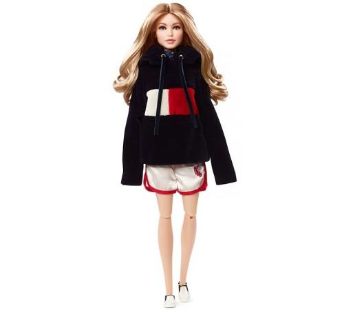 "Детскиймагазин в Кишиневе в Молдове barbie fpv63 Кукла Барби ""tommyxgigi"""