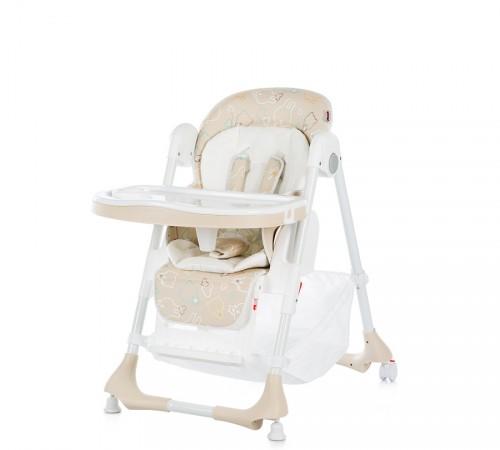 chipolino стул для кормления gelato sthge0171bl голубой