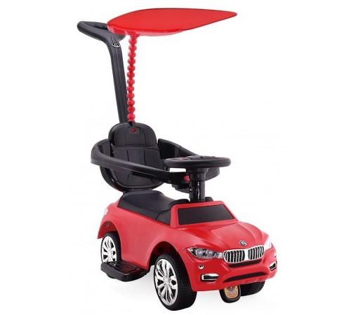 chipolino masina c mâner speed rocsph023re rosu