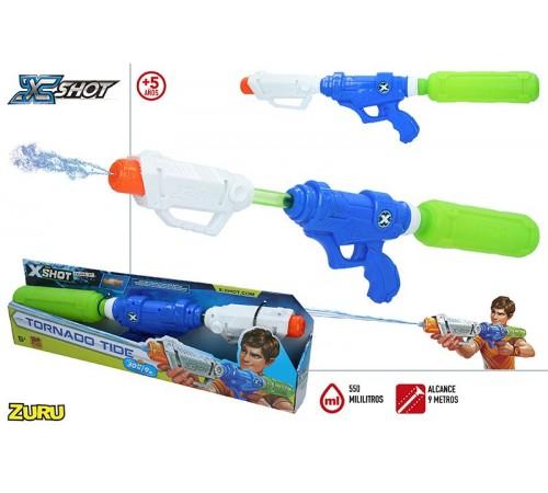 Jucării pentru Copii - Magazin Online de Jucării ieftine in Chisinau Baby-Boom in Moldova color baby 44609 pistol de apa x-shot