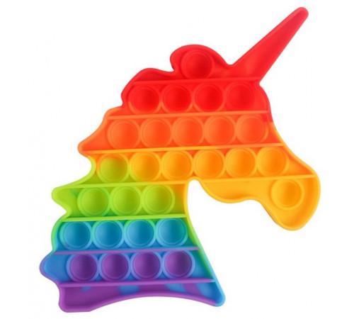 "op jucărie antistres pop-it3 ""unicorn"""