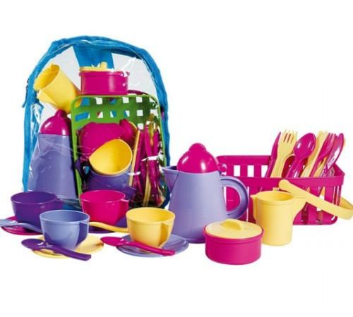 androni giocattoli 2120-0000  set pentru nisip