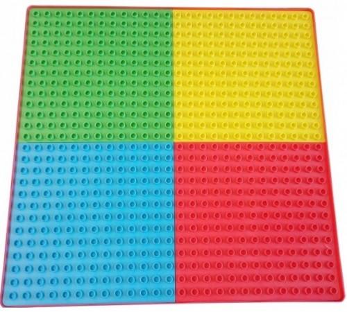 tega baby mf-003-134 Сменный блок для стола multifun цветной