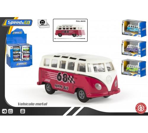 Jucării pentru Copii - Magazin Online de Jucării ieftine in Chisinau Baby-Boom in Moldova color baby 43385 transportul speed&go in assortiment