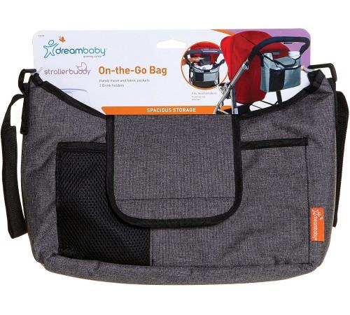 dreambaby f2257 geanta pentru carucior