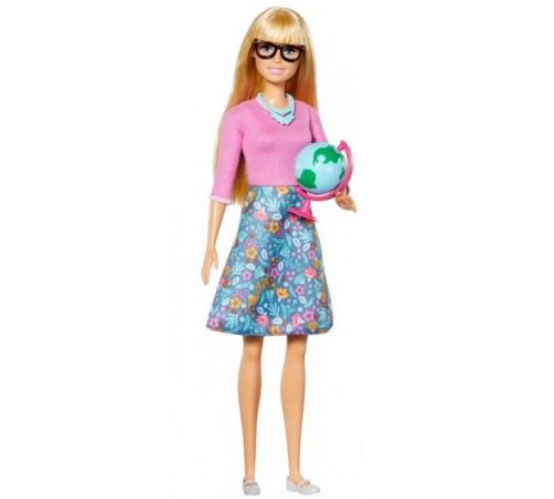 "barbie gjc23 Кукла ""Учительница"""