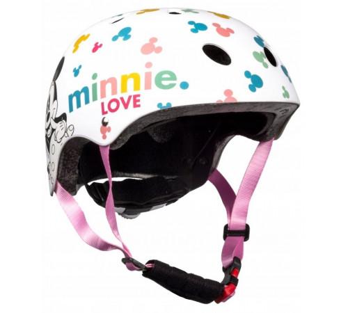 "seven 9080 casca pentru bicicleta ""minnie"" (54-58 cm.)"