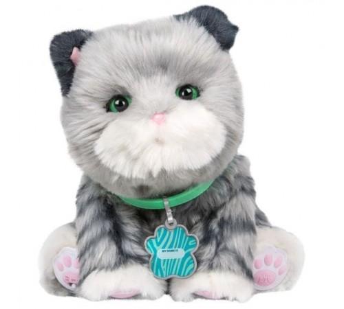 """Детскиймагазин в Кишиневе в Молдове little live pets 28349 Интерактивная игрушка """"Котёнок Моей Мечты"""""""