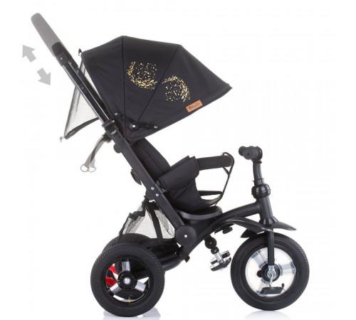 "chipolino Трицикл ""bolide"" trkbld02101cb карбон"