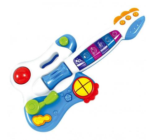"""bayo 40056 Музыкальная игрушка """"Гитара"""""""