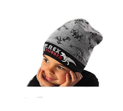 Одежда для малышей в Молдове marika mwj-2261 Шапочка rex