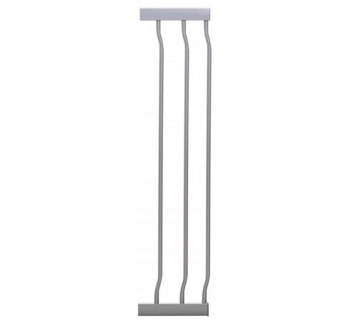 """dreambaby f1982 Расширение для ворот безопасности """"cosmopolitan"""" (18 см.) серый"""