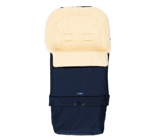 Cărucioare in Moldova womar sacul de dormit pentru cărucior s20 rosu