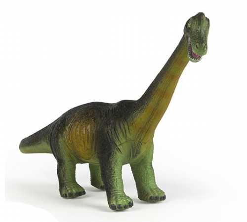 Jucării pentru Copii - Magazin Online de Jucării ieftine in Chisinau Baby-Boom in Moldova color baby 42918 jucarie dinozaur in sort. 2 buc
