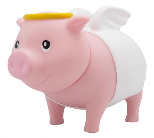 """Jucării pentru Copii - Magazin Online de Jucării ieftine in Chisinau Baby-Boom in Moldova lilalu 9023 pușculiță """"guardian angel piggy bank"""""""
