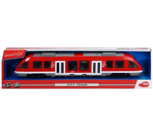 "Jucării pentru Copii - Magazin Online de Jucării ieftine in Chisinau Baby-Boom in Moldova dickie 3748002 jucărie ""tren urban"""