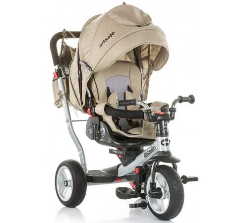 chippolino Трицикл nextro trknx0182fr фраппе