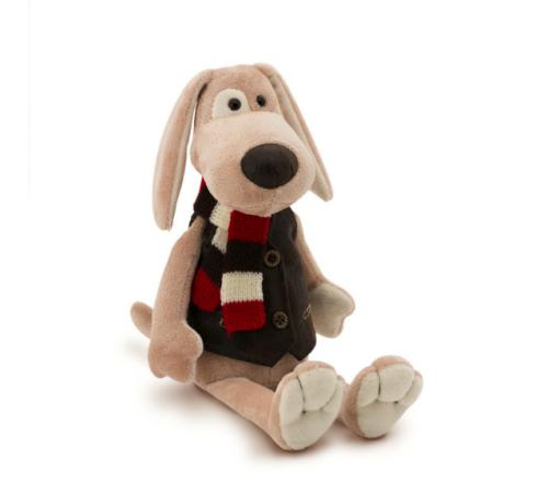 lucky doggy (orange toys)   Дог  Бруно 7637/20