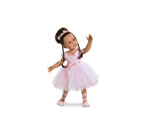 Детскиймагазин в Кишиневе в Молдове llorens Кукла olga 42 см 54204