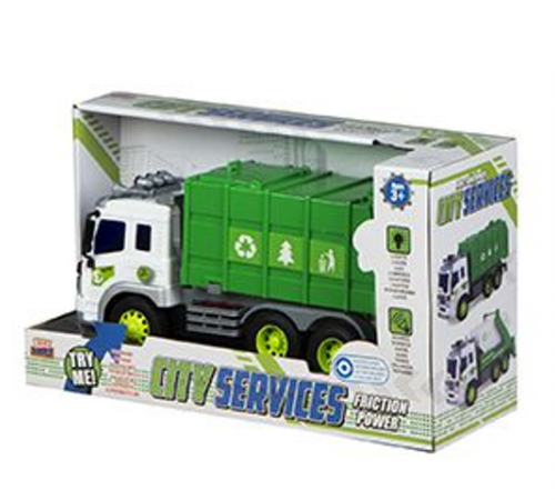Jucării pentru Copii - Magazin Online de Jucării ieftine in Chisinau Baby-Boom in Moldova color baby  44150 camion-recuperare kidz corner