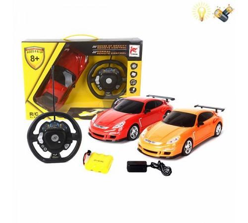Jucării pentru Copii - Magazin Online de Jucării ieftine in Chisinau Baby-Boom in Moldova op МЕ03.96 masina cu telecomanda in sort.