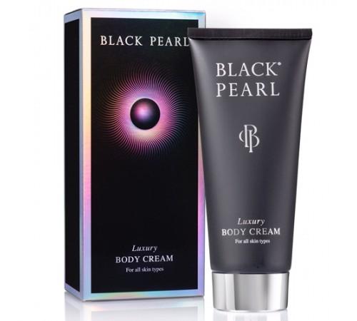 black pearl Роскошный крем для тела (200 мл.) 314460