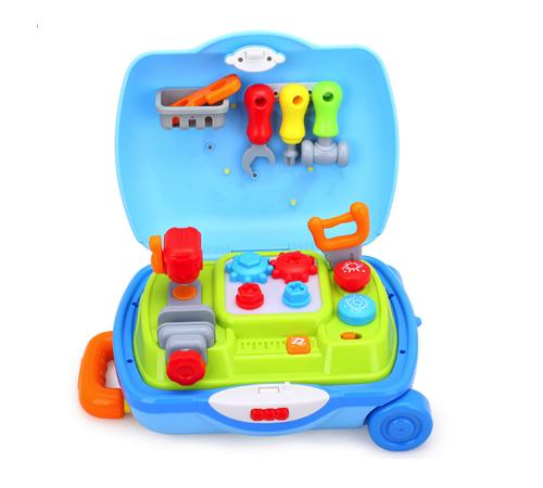 huile toys 3106 Набор инструментов
