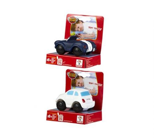 Jucării pentru Copii - Magazin Online de Jucării ieftine in Chisinau Baby-Boom in Moldova color baby  43167  automobil motor town