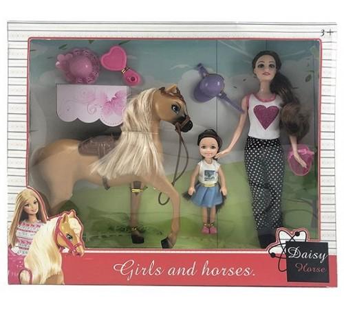Детскиймагазин в Кишиневе в Молдове op ДЕ01.295 Кукла с аксессуарами