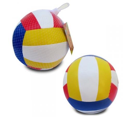 op СЕ01.24 mingă de volei