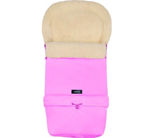 Cărucioare in Moldova womar sacul de dormit pentru cărucior s20 roz