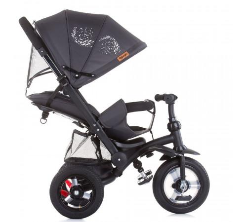 "chipolino Трицикл ""bolide"" trkbld02102at асфальт"